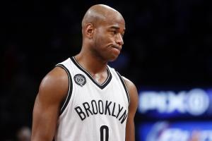 Jarrett Jack waived by Nets