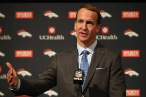 Manning likely to cooperate in NFL investigation