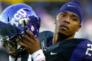 Boykin will avoid jail after assault charge