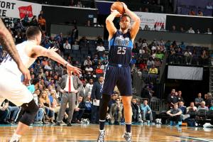 Parsons agrees to max deal with Grizzlies