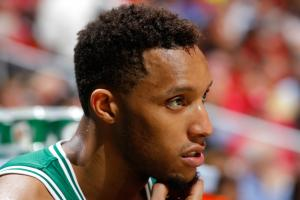 Portland, Evan Turner agree to $70 million deal