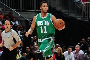 Grades: Evan Turner is one expensive back-up plan
