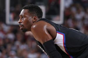 Reports: Jeff Green, Magic agree to one year, $15M