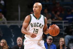 Bayless, 76ers agree to three-year deal