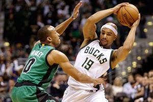 Grades: Under-the-radar deals in NBA free agency