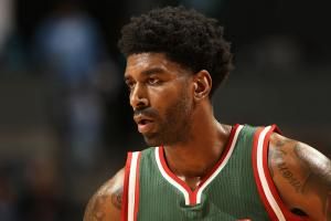 Mayo dismissed from NBA for violating drug program