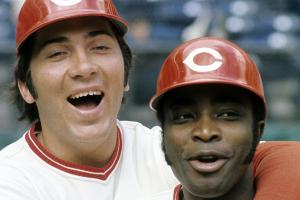 Joe Morgan needs bone marrow transplant