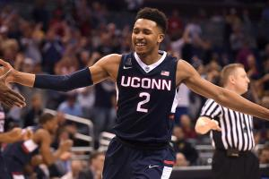 AAC Reset: Temple, UConn reloading after titles