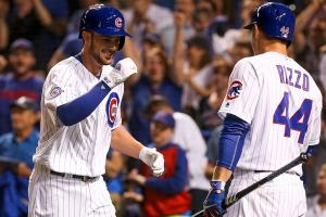 kris-bryant-anthony-rizzo-all-star-game-rosters