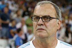 Marcelo Bielsa quits as Lazio manager after being hired two days ago