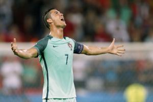 How to watch France vs. Portugal: Euro 2016 final