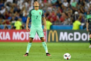 Why Ronaldo, Messi have differing legacy standards