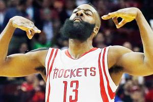 james-harden-houston-rockets-extension-nba-free-agency