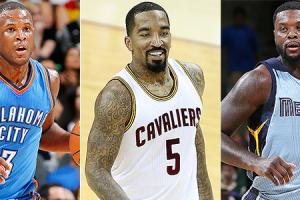 nba-free-agency-dion-waiters-jr-smith-lance-stephenson-best-left