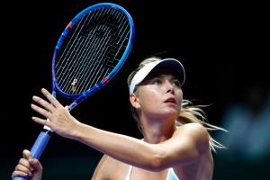 Maria Sharapova appeal won't be heard before Rio
