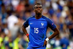 Transfer rumors: Paul Pogba to stay at Juventus?