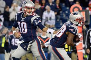Tom Brady suspended: Patriots schedule predictions in Deflategate penalty aftermath