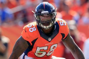 Franchise tag tracker: rounding up negotiations