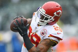 NFL off-season news, rumors on free agency, more