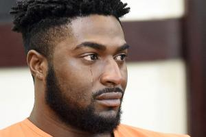 Ex-Vanderbilt player sentenced to 15 years for rape