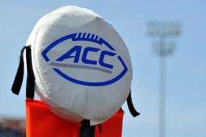 Report: ACC Network will launch by August 2019