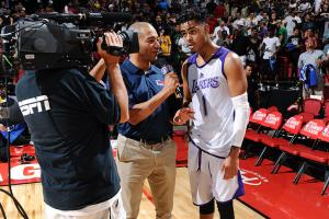 The good, bad and ugly of NBA Summer League