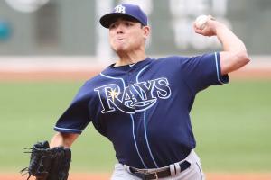 MLB trade rumors: Latest trade deadline news, buzz