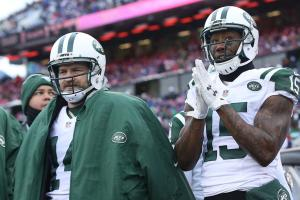 Fitzpatrick hasn't texted Marshall back in weeks