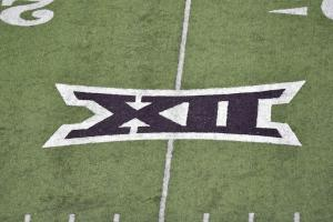 Big 12 will evaluate interest in expansion