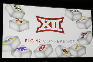 Questions abound as Big 12 moves toward expansion