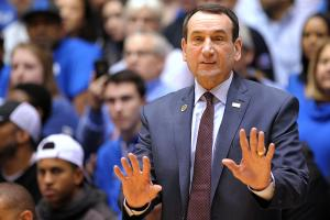 ACC Summer Reset: Can anyone challenge Duke?