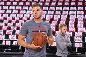 NBA rumors: Latest news, trades, free agent buzz