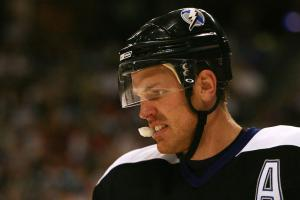 NHL star Brad Richards retires after 15 seasons