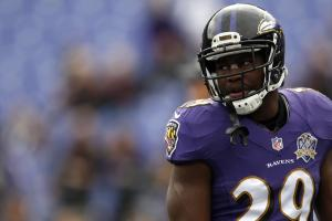 Ravens' Forsett: U.S. must unite in 'dark time'