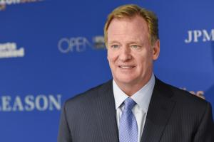NFLPA prez: Suspensions affect competitive balance