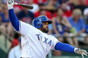 Prince Fielder (neck) could miss rest of season