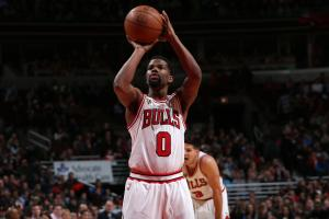 NBA rumors: Latest news, trades, free agent buzz