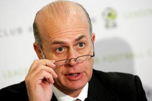 Q&A: AC Milan GM Gandini talks MLS, Serie A, more