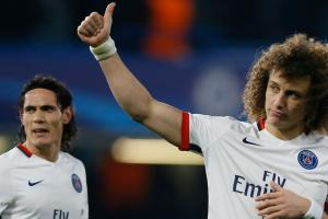 Inter Milan vs. PSG: Live stream, TV time, channel