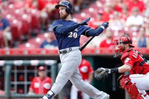 mlb trade rumors deadline jonathan lucroy