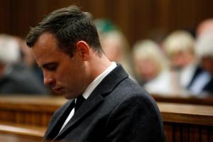 Prosecutors to appeal Oscar Pistorius sentence