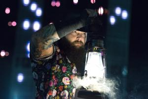 Has WWE mismanaged Bray Wyatt's potential stardom?