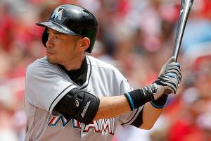 Ichiro Suzuki close to joining 3,000 Hit Club