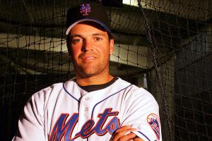 Mike Piazza's journey to and case for the HOF