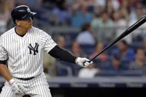 mlb news rumors trade deadline alex rodriguez