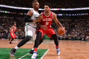 nba rumors celtics 76ers jahlil okafor trade