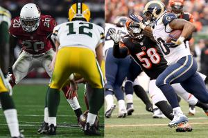 Four play concepts that will define NFL's future