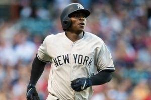 Waiver Wire: Gregorius stepping into the light