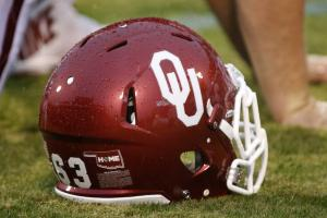 Four-star WR CeeDee Lamb commits to Oklahoma