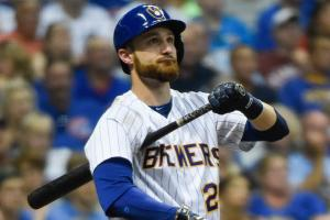 mlb trade rumors jonathan lucroy